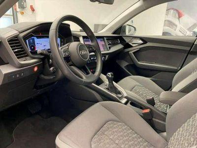 occasion Audi A1 Sportback 35 TFSI 150 ch S tronic 7 Design