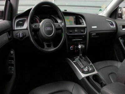 occasion Audi A5 Sportback Sportback (2) 2.0 TDI 177 AMBITION LUXE MULTITRONIC 5PL