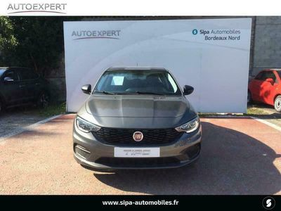 occasion Fiat Tipo 1.4 95ch S/S Street MY20 4p