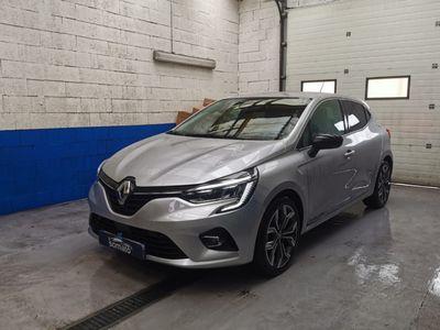 occasion Renault Clio V TCe 130 EDC FAP Intens