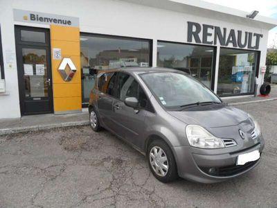 occasion Renault Grand Modus