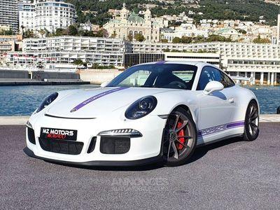 occasion Porsche 911 GT3 911476 CV PDK CLUBSPORT