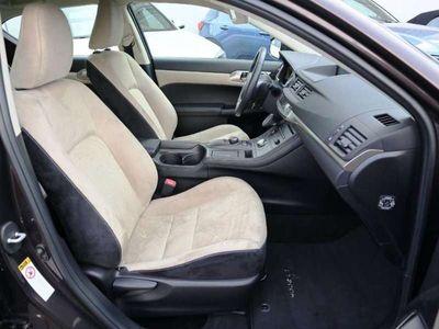 occasion Lexus CT200h Pack