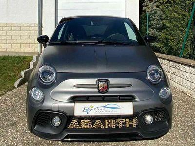 occasion Abarth 595 595 CompetizioneCompetizione