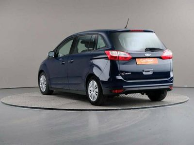 occasion Ford Grand C-Max 1.5 TDCi 120 S&S, Trend Business