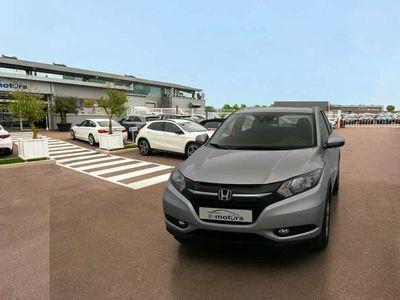 occasion Honda HR-V 1.5 i-VTEC - Executive Navi CVT