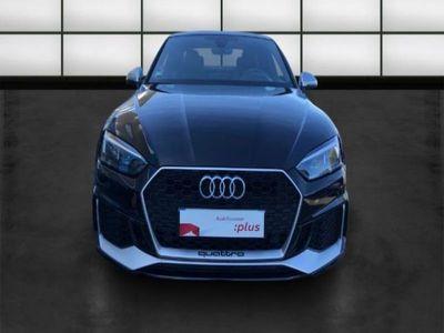 occasion Audi RS5 2.9 V6 TFSI 450ch quattro tiptronic 8