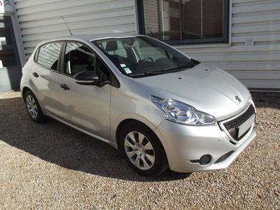 occasion Peugeot 208 1.6 BlueHDi 75ch BVM5 Access