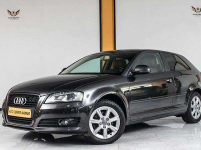 occasion Audi A3 1.8 TFSI S-tronic