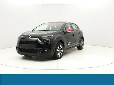 occasion Citroën C3 Shine 1.2 puretech s&s 110ch Essence