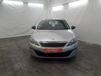 occasion Peugeot 308 2 PLACES 1.6 BLUEHDI 100 S&S BVM5, PREMIUM