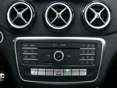 occasion Mercedes A180 Classe136ch Amg Line 7G Dct