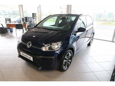 occasion VW up! up! 2.01.0 60 BlueMotion Technology BVM5 United