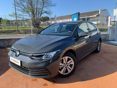 occasion VW Golf 1.5 TSI ACT OPF 130 BVM6 Life 1st