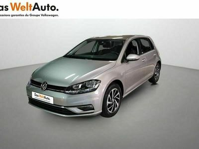 occasion VW Golf Golf1.4 TSI 125