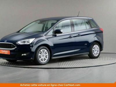 occasion Ford Grand C-Max 1.5 TDCi 120 S&S 7PL, Trend Business