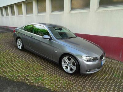 occasion BMW 335 SERIE 3 COUPE E92 286ch Luxe Steptronic A