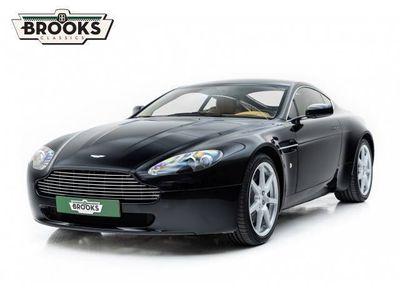occasion Aston Martin V8 Vantage (2009)