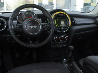 occasion Mini Cooper D one III 1.5116 FINITION BUSINESS 5P