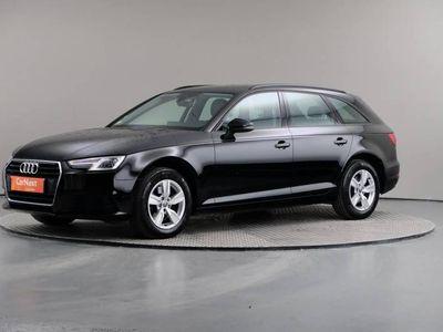 occasion Audi A4 Avant 2.0 TDI 150