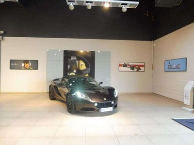 occasion Lotus Elise S 220