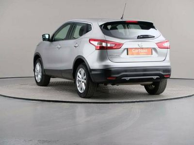 occasion Nissan Qashqai 1.6 DCI 130 BUSINESS EDITION