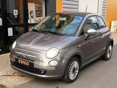 occasion Fiat 500 1.2 8v 69 CH LOUNGE