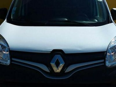 occasion Renault Kangoo Express L1 1.5 DCI 75 ENERGY GRAND CONFORT