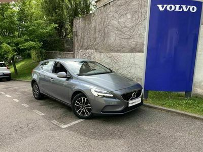 occasion Volvo V40 D2 120ch Business