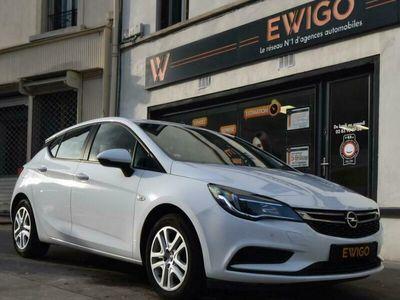 occasion Opel Astra 1.0 i Turbo ecoFLEX S&S 105 cv