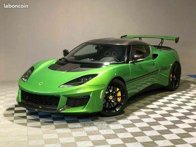 occasion Lotus Evora GT 410