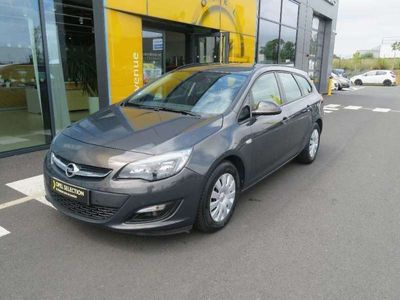 occasion Opel Astra Sports Tourer 1.6 cdti 110ch fap ecoflex business