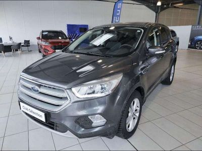 occasion Ford Kuga 1.5 TDCi 120ch Stop&Start Business Edition 4x2 Powershift Euro6.2