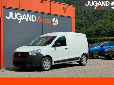 occasion Dacia Dokker VAN 1.5 DCI 95 AMBIANCE CLIM