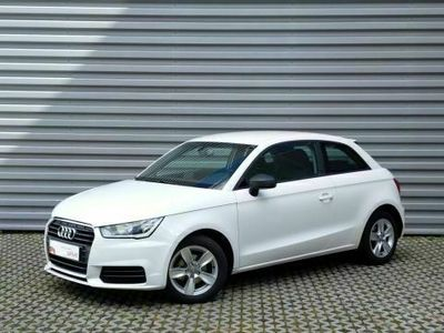 occasion Audi A1 Business line 1.0 TFSI 70 kW (95 ch) 5 vitesses