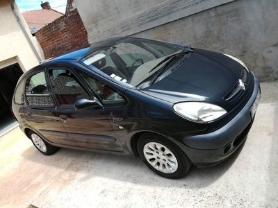 occasion Citroën Xsara Picasso 1.8i 16V