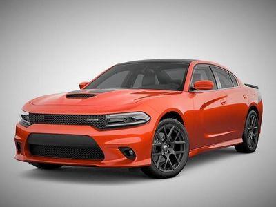 occasion Dodge Charger R/t v8 hemi 5.7l bva8 375hp