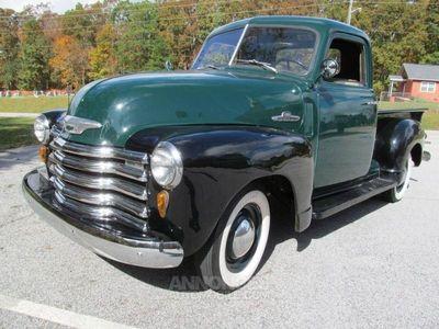 occasion Chevrolet Pick-Up 31001950 235 prix tout compris