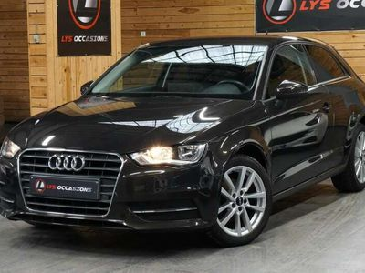 occasion Audi A3 1.4 TFSI Ultra Ambiente c.o.d.