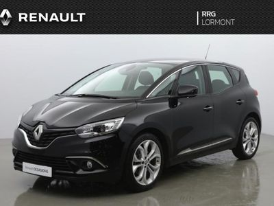 occasion Renault Scénic dCi 110 Energy Business