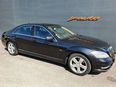 occasion Mercedes 350 BLUETEC LIMOUSINE BVA7 FAP 260cv COUPE 2P BVA