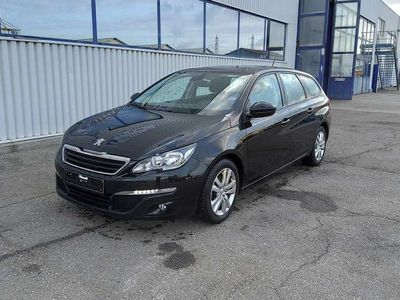 occasion Peugeot 308 SW Business-Line