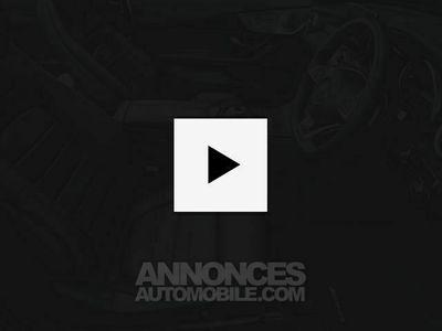 occasion Dodge Charger SRT 392 SCAT PACK