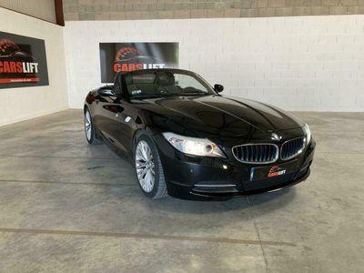 occasion BMW Z4 2.0i 184 cv *Garantie 12mois