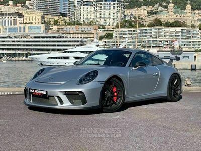 occasion Porsche 911 GT3 911 991 II500 CV PDK