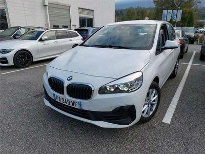 occasion BMW 216 216 d 116ch Premiere
