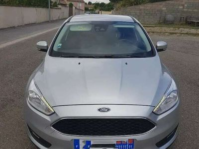 occasion Ford Focus 1.0 EcoBoost 100 S
