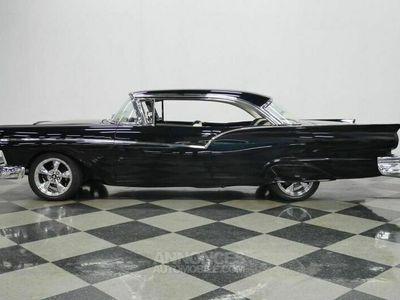 occasion Ford Fairlane 1957