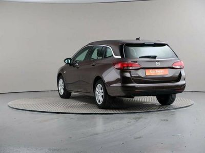 occasion Opel Astra 1.6 CDTI 136 ch Sports Tourer BVA6, INNOVATION