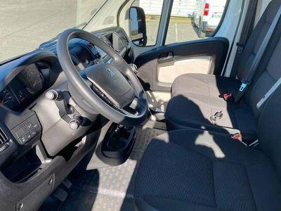 occasion Peugeot Boxer 2.0 BHDI 130 S/S E6 435L4H2 PREMIUM